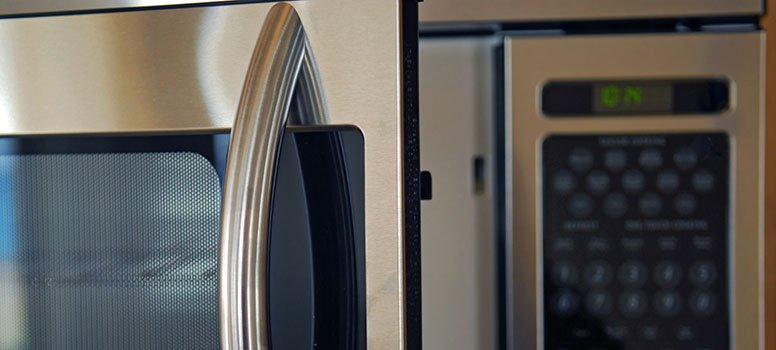UVL_Appliance