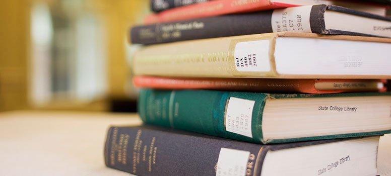 UVL_Books