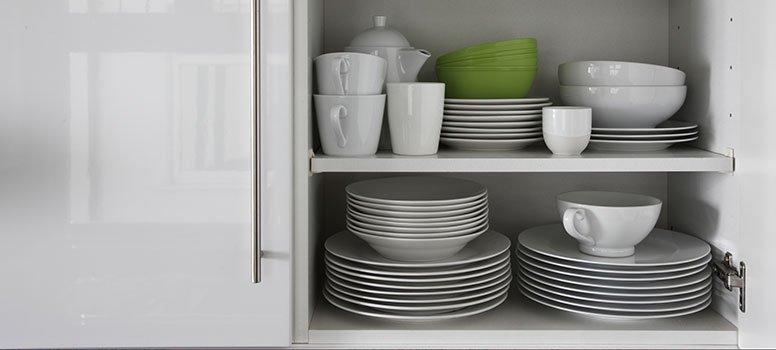 UVL_Dishes