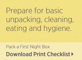 download-first-night-checklist
