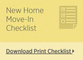 download-move-in-checklist
