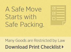 download-non-allowable-checklist