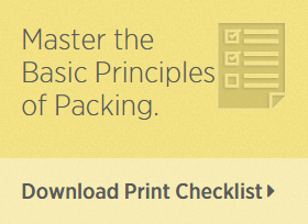 download-packing-101-checklist