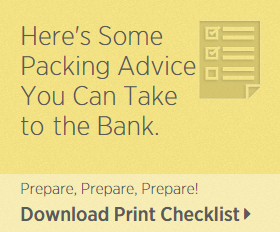 download-prepack-checklist