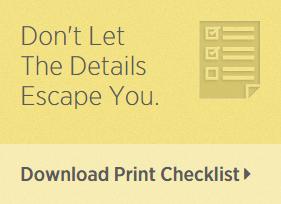 download-print-checklist