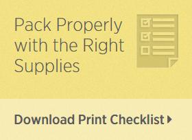 download-supplies-checklist