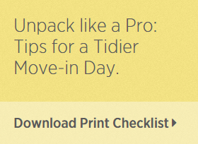 download-unpacking-checklist