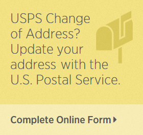 online-address-change