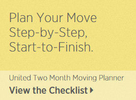 plan-your-move