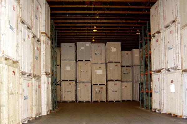 storage-vaults
