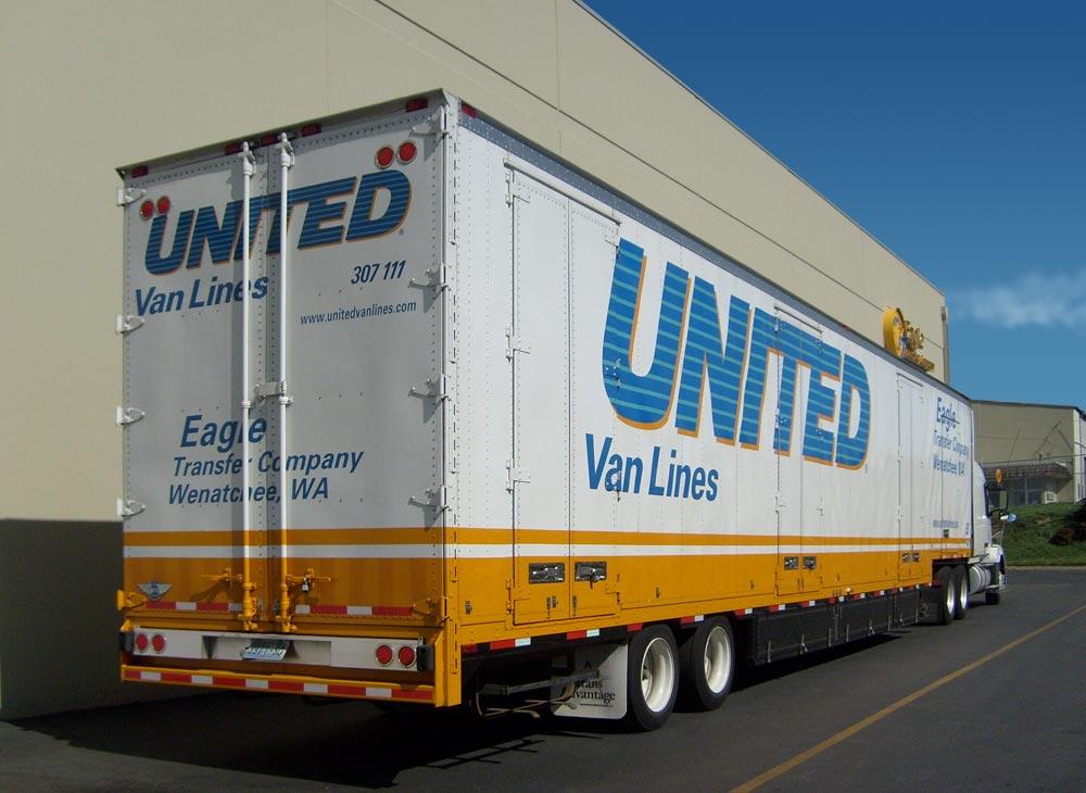 img-truck-warehouse
